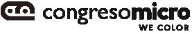 Congreso Micro